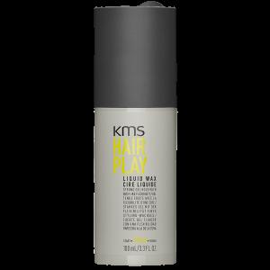 KMS Hair Play Liquid Wax
