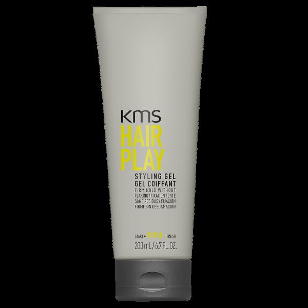 KMS Hair Play Styling Gel