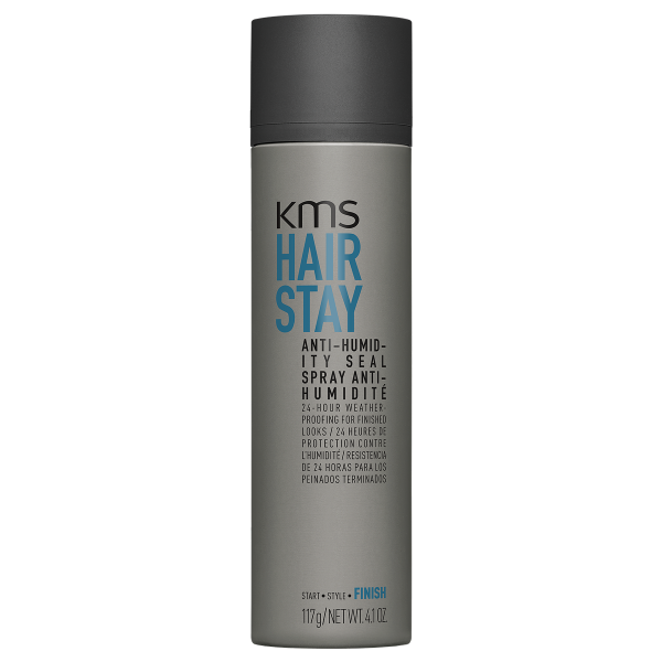KMS Hair Stay Anti Humidity Seal