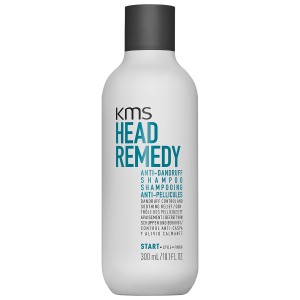 KMS Head Remedy Anti-dandruff Shampoo