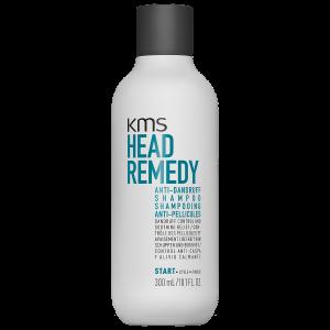KMS Head Remedy Anti-dandruff Shampoo