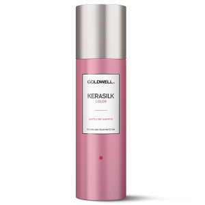 Kerasilk Gentle Dry Shampoo
