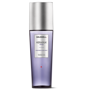 Kerasilk Styling SmoothSleep Spray