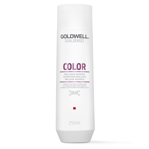 Dualsenses Color Shampoo