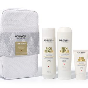 Dualsenses Rich Repair Gift Set