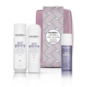 Dualsenses Just Smooth Gift Set