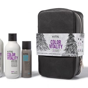 KMS Color Vitality Gift Set