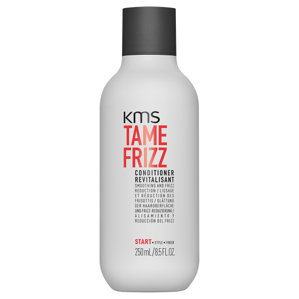 KMS Tame Frizz Conditioner 300ml